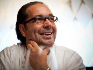 Houston restaurant dispute finally settled out of court for Arturo boada cuisine houston tx