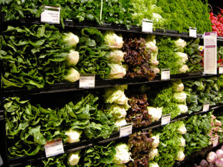 News_Whole Foods_Montrose
