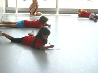 WITS_Houston Ballet