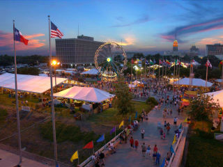 Folklife Festival San Antonio 2020 47th Annual Texas Folklife Festival   Event  CultureMap San Antonio