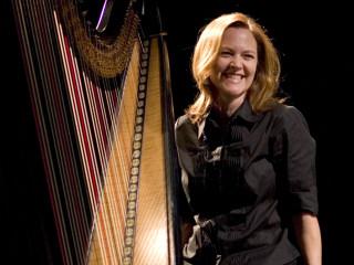 Cindy Horstman