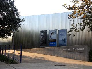 Places-A&E-Contemporary Arts Museum-exterior-1