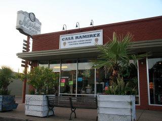 Places-Shopping-Casa Ramirez-store front-1