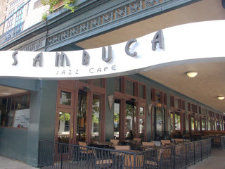 Places-Eat-Sambuca-exterior-1