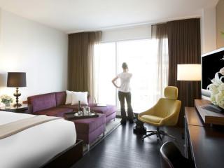 Places-Hotels/Spas-Hotel Sorella-room