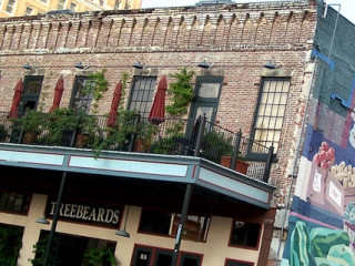 Places-Food-Treebeards-Downtown
