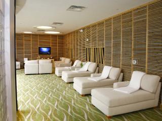 Places-Hotels/Spas-La Torretta del Lago
