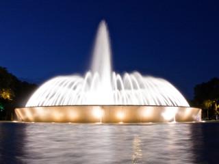 Places-Unique-Mecom Fountain