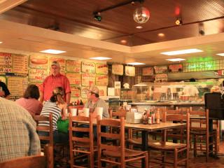 Places_Food_Goode Company Hamburgers and Taqueria