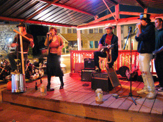 Places_Drinks_West Alabama Ice House
