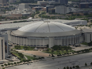 Places_Astrodome_aerial view