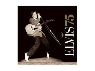 News_Elvis Presley_75th_album cover