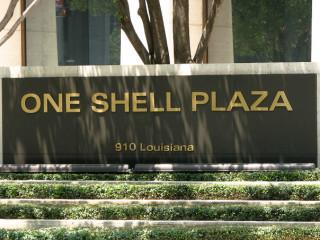 News_Ralph Bivins_011810_One Shell Plaza_sign