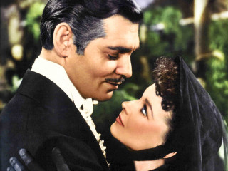 News_February_placeholder_Gone with the Wind_Clark Gable_Vivien Leigh