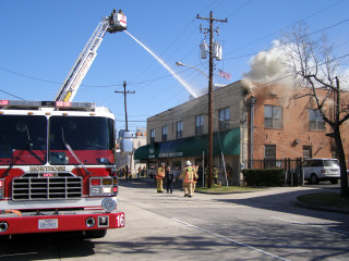 News_Mai's_on fire_021510