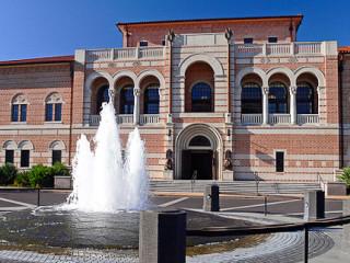 News_Rice University_Jones School of Management