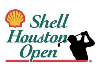 News_Shell Houston Open_ golf_tournament_logo