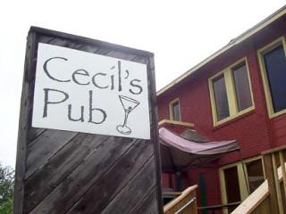 News_Caroline_best patios_Cecil's Pub