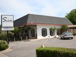 News_Sabetta_Sabetta Café & Wine Bar_restaurant_THIS