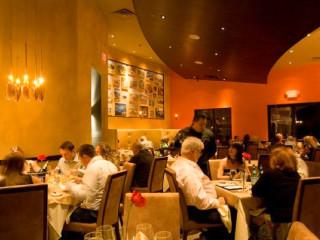 Places_Food_Le Mistral Restaurant
