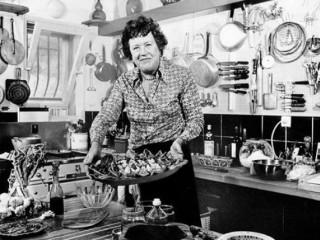 News_Marene Gustin_Julia Child_kitchen