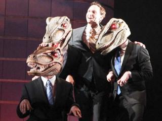 News_Enron_Broadway_Stephen Kunken as Andy Fastow