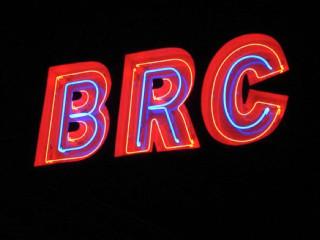 News_BRC_neon sign_BRC American Gastropub_gastropub