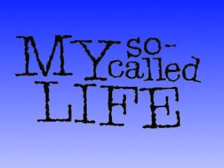 News_My So-Called Life_logo