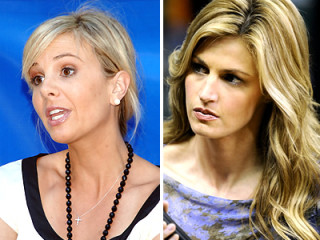 News_Elizabeth Hasselback_Erin Andrews_apology