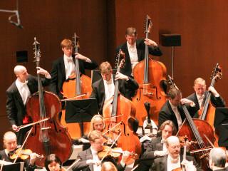 News_Houston Symphony_symphony_orchestra_musicians