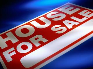 News_Real estate_for sale sign_placeholder