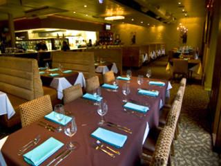 News_The Rockwood Room_dining room