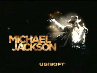 The death sales blitz goes Xbox: Michael Jackson moonwalks for eter