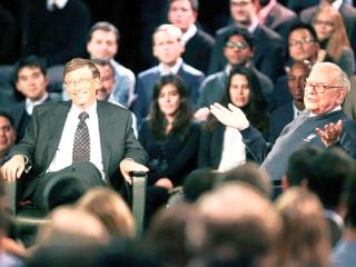 News_Bill Gates_Warren Buffett_The Giving Pledge