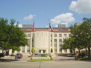 Medicine subjects for graduate program at bauer college of business at u of h