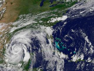 News_Hurricane Alex_hurricane_Alex