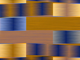 News_Steven_Latin American art_ Carlos Cruz-Diez_Induction chromatique 53