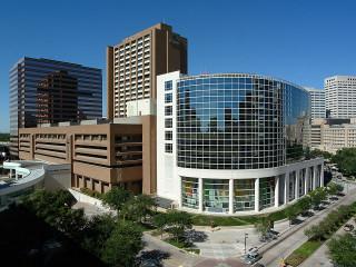 News_St. Luke's_Texas Heart Institute_hospital
