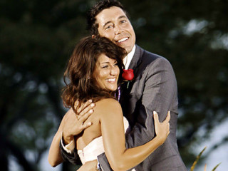 News_The Bachelorette_Jillian Harris_Ed Swiderski