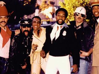 News_Village People_1978_original members