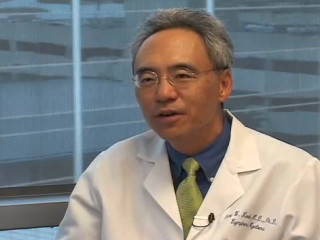 News_Dr. Larry W. Kwak_profile