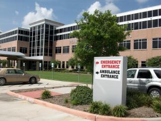News_Ralph Bivins_medical buildings