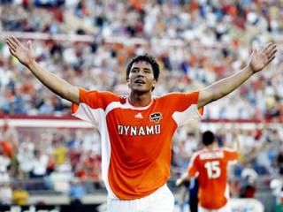 News_Brian Ching_soccer player_Dynamo