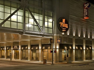 Iii Forks Houston Restaurant Week