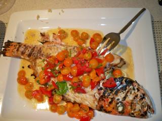 News_Heather_Evelyn Gorman_dinner