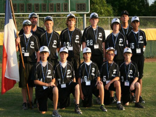 News_Pearland_little league_All-Stars
