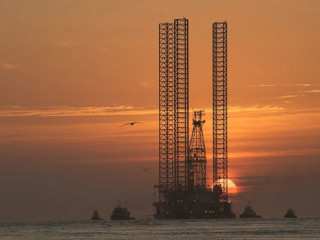 News_Atwood Oceanics_drill_oil well