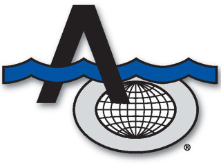 News_Atwood Oceanics_logo