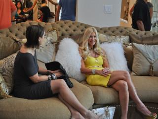 News_Reality House_Lisa Mount_Patti Murphy