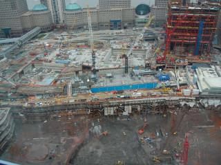 News_World_Trade_Center_site_2010_Ground Zero